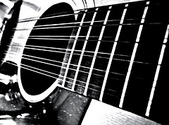 guitare-douze-cordes