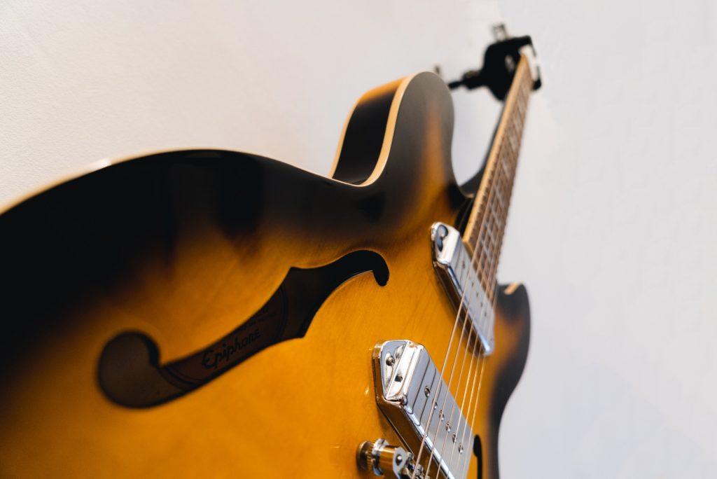 guitare-jazz