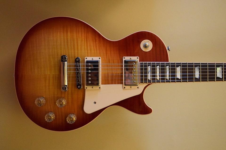 guitare-les-paul