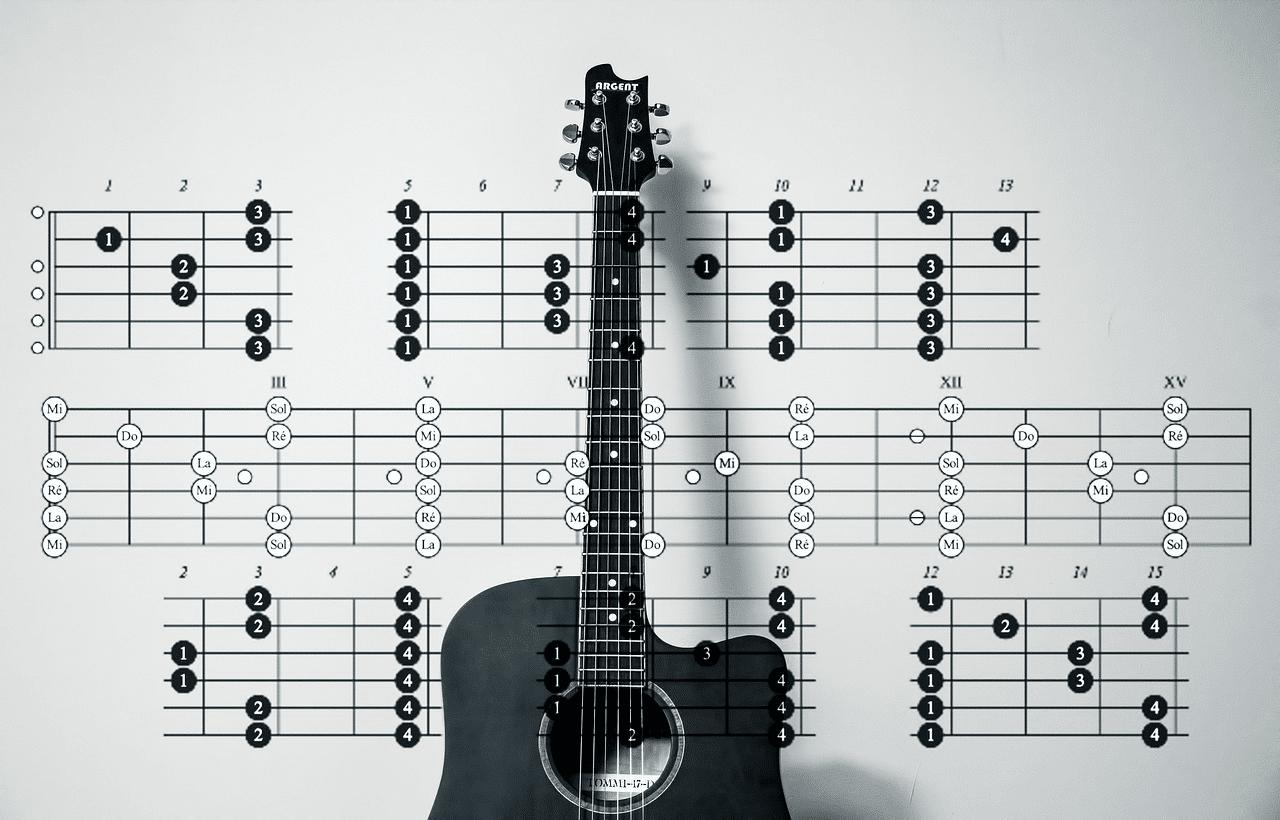 comment-lire-une-tablature-de-guitare