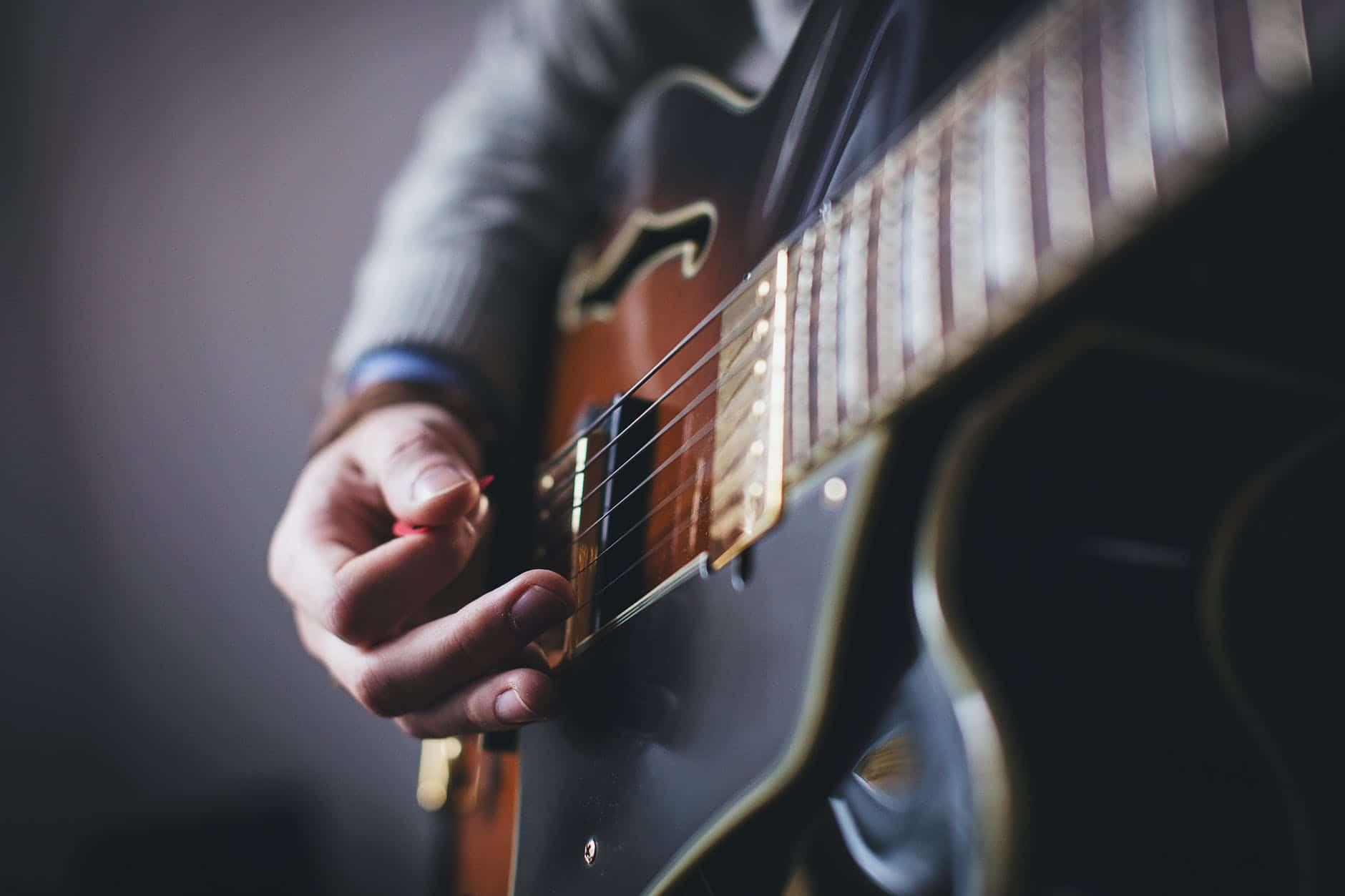 apprendre-guitare-seul