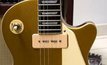 differents-types-guitares-electrique-P90-savonette