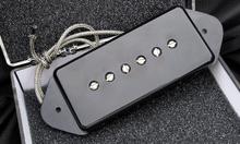 differents-types-guitares-electrique-P90-oreille-de-chien