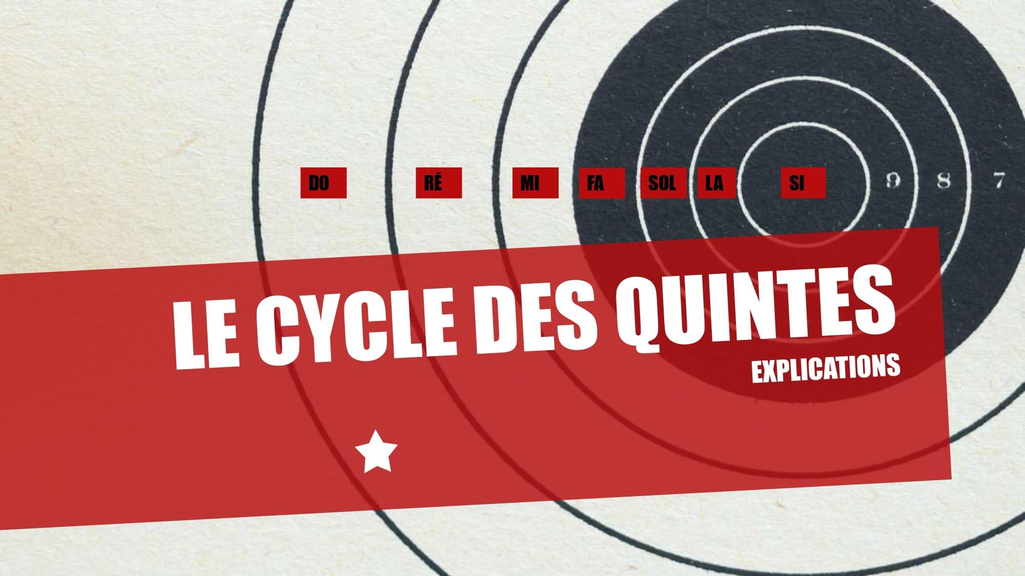 le-cycle-des-quintes-explications