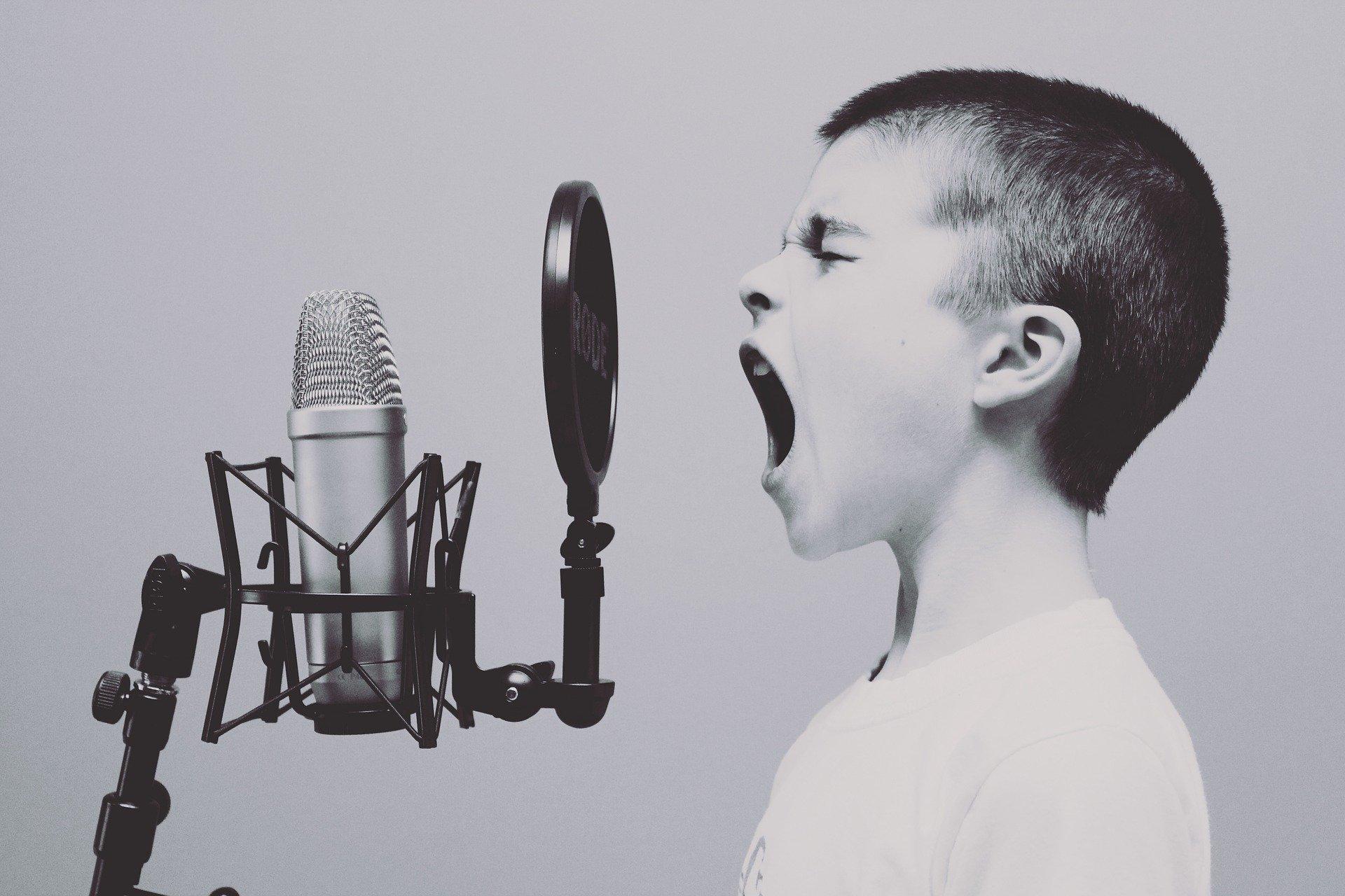 comment-composer-musique-enfants
