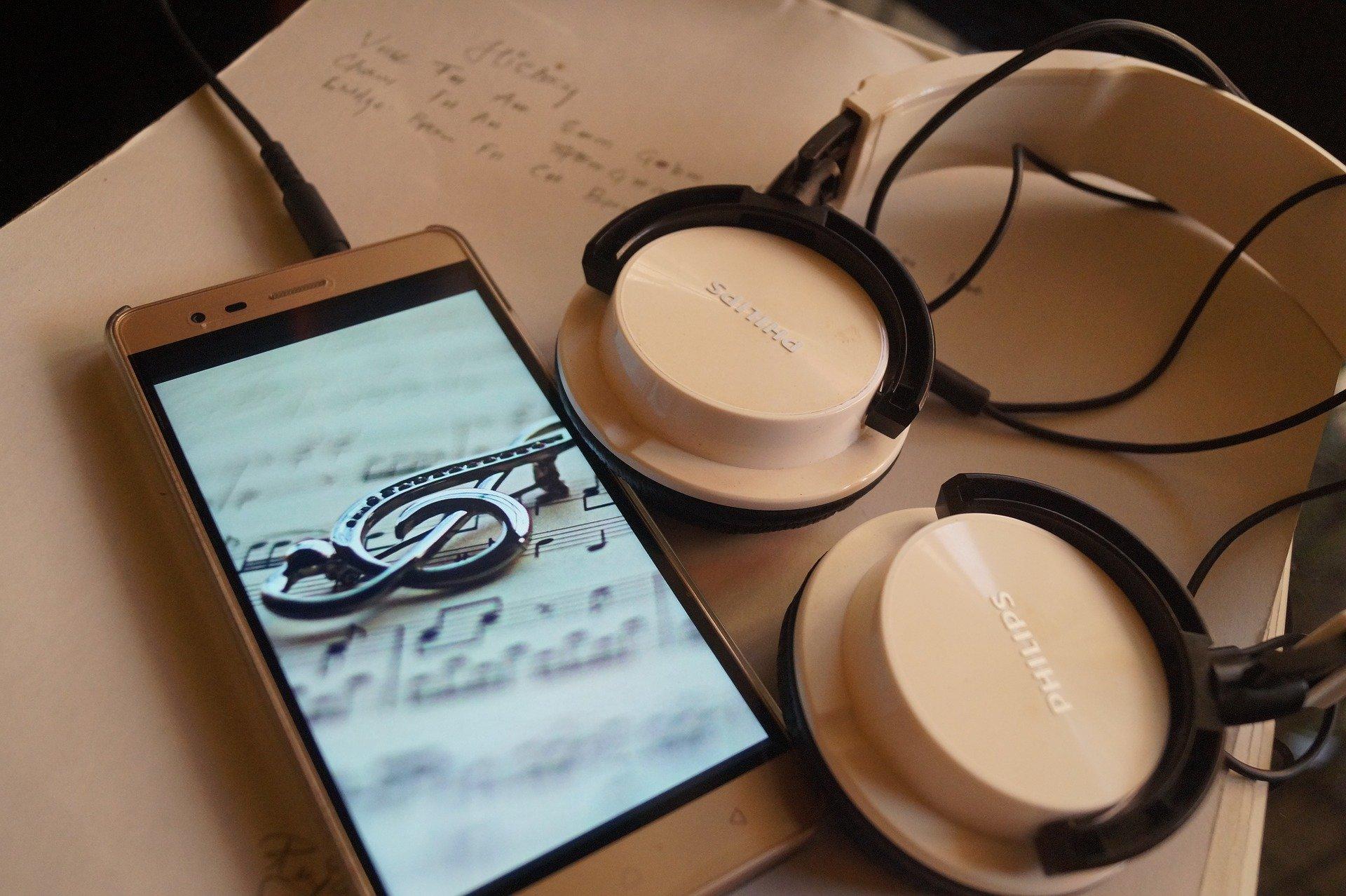 ecriture-musicale-facile