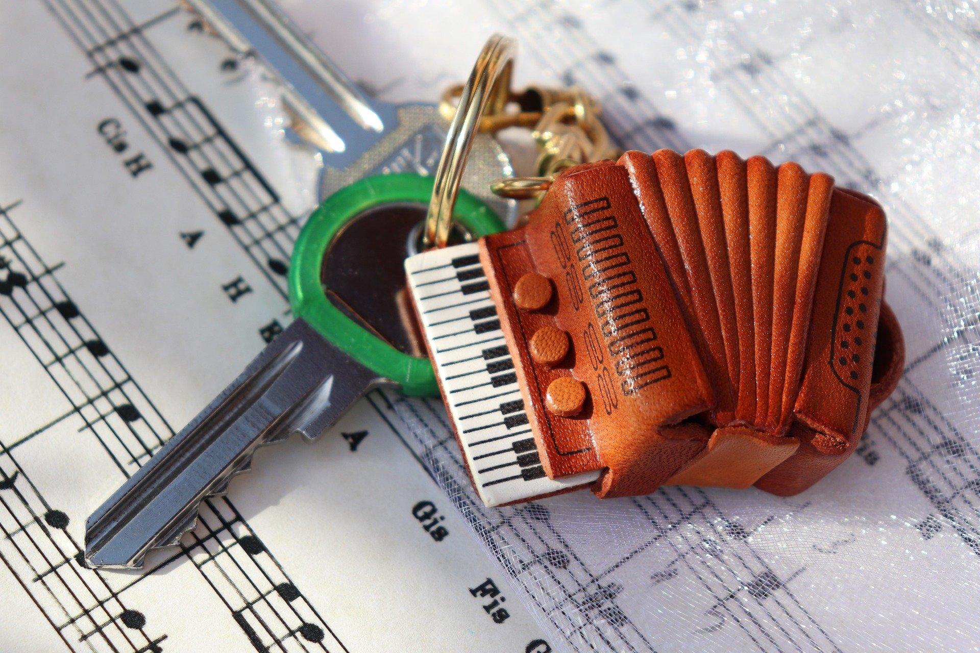 composition-musicale-droits-musicaux
