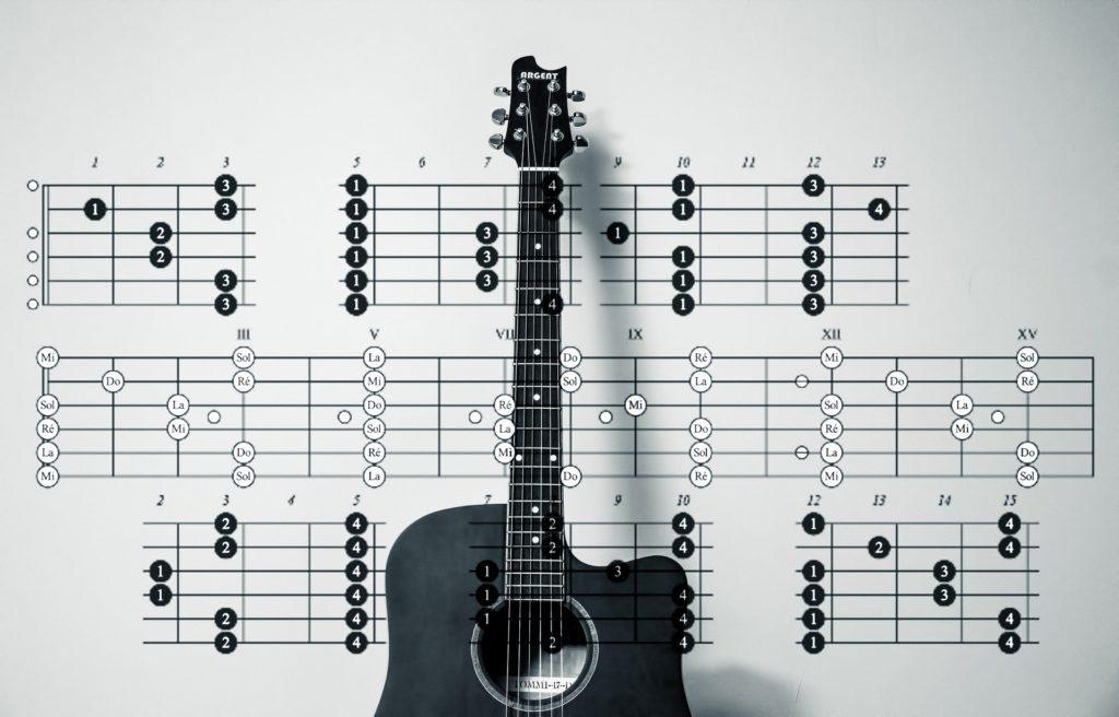 debuter-composition-guitare-accords