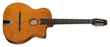types-guitares-acoustiques-manouche