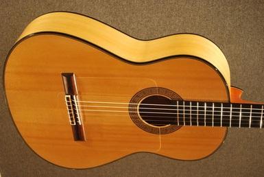 types-guitares-acoustiques-flamenca