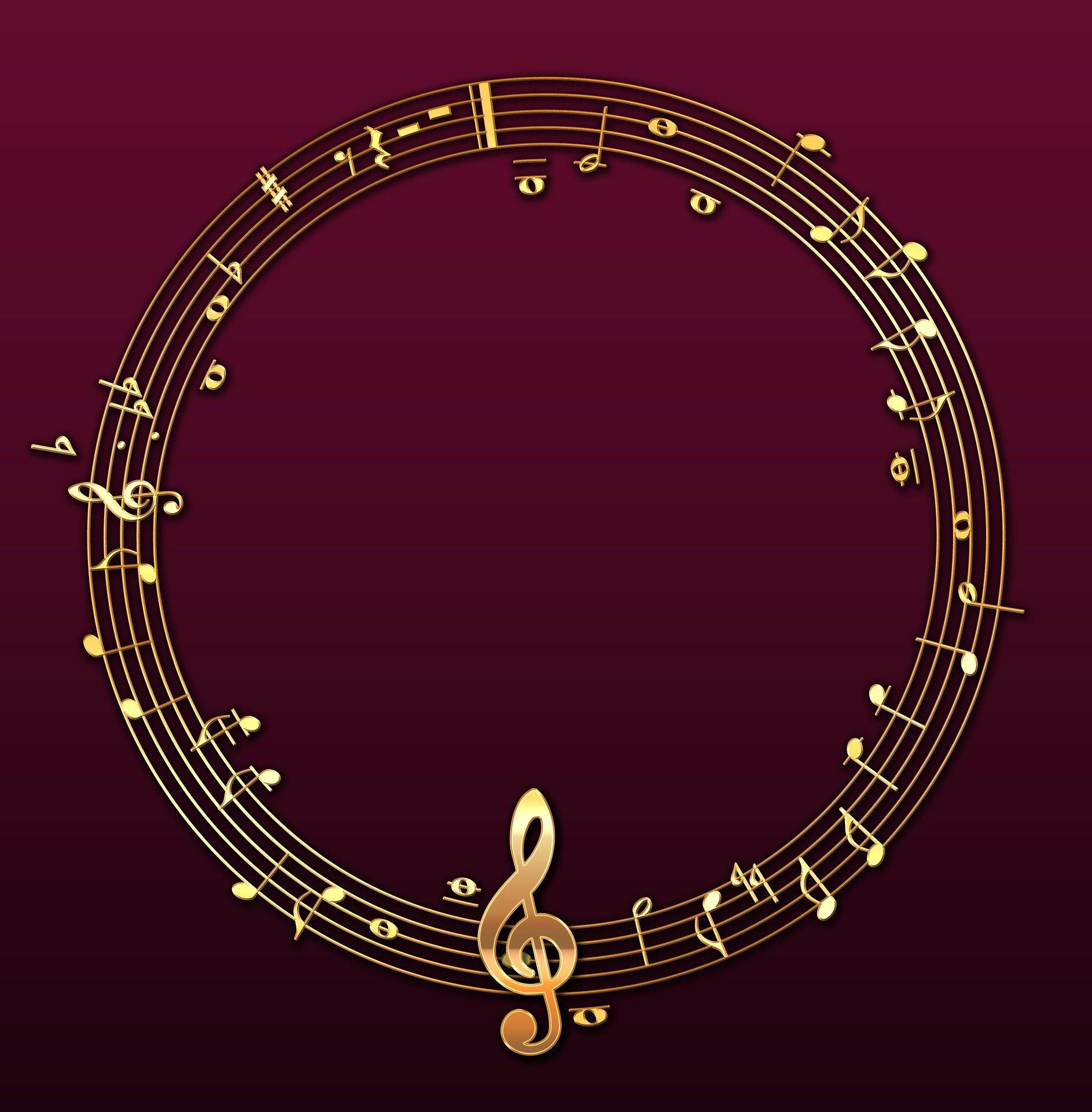 composer-chanson-anglais-musique