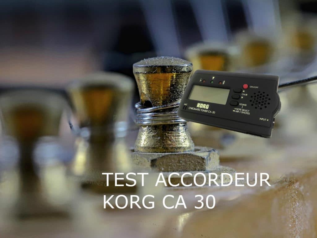 test-accordeur-chromatique-korg-ca-30