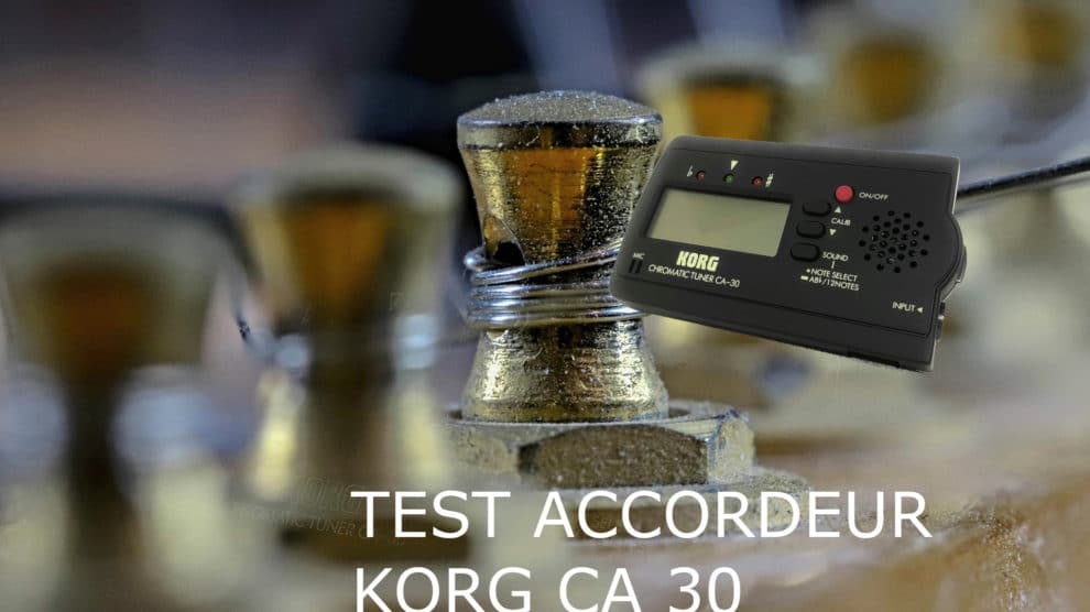 test-accordeur-chromatique-korg-ca-30