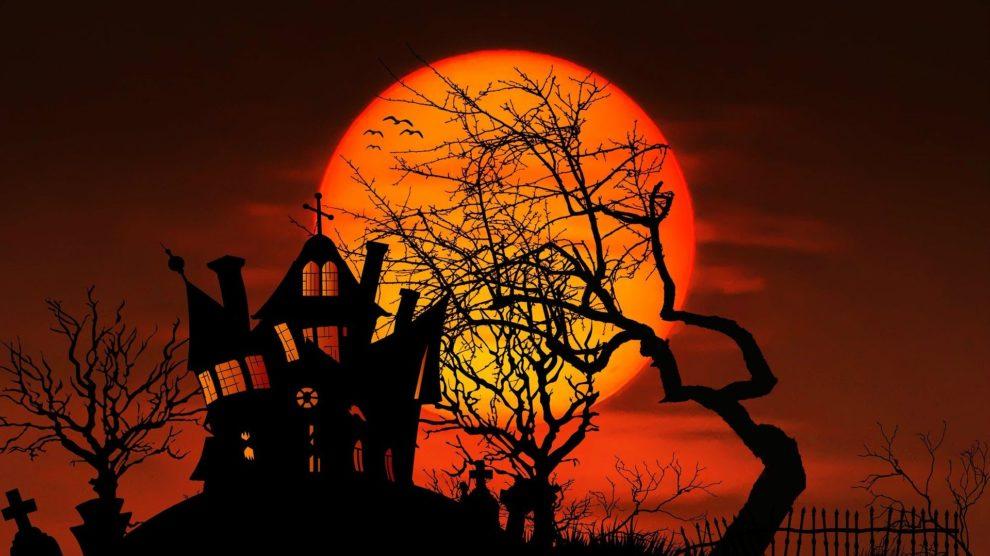 top-10-musiques-halloween-qui-font-peur
