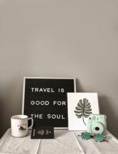 trouver-ides-composer-chanson-voyage