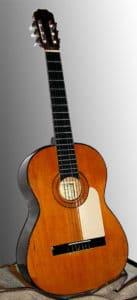 differents-types-guitares-acousitques-classique