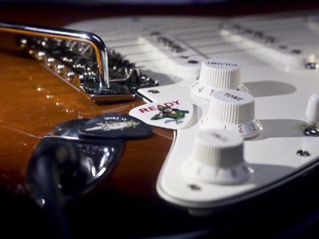 composition-guitare-electrique