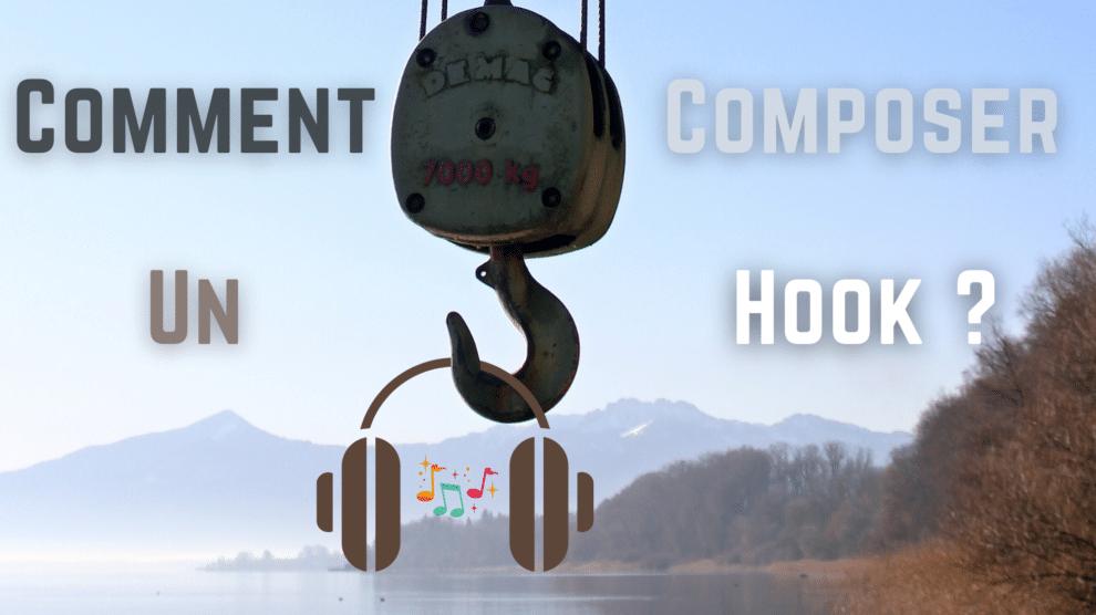comment-composer-un-hook